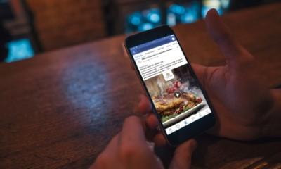 Villa-Hammerschmiede-Social-Media
