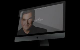 rechtsanwalt-oliver-klein-webdesign karlsruhe