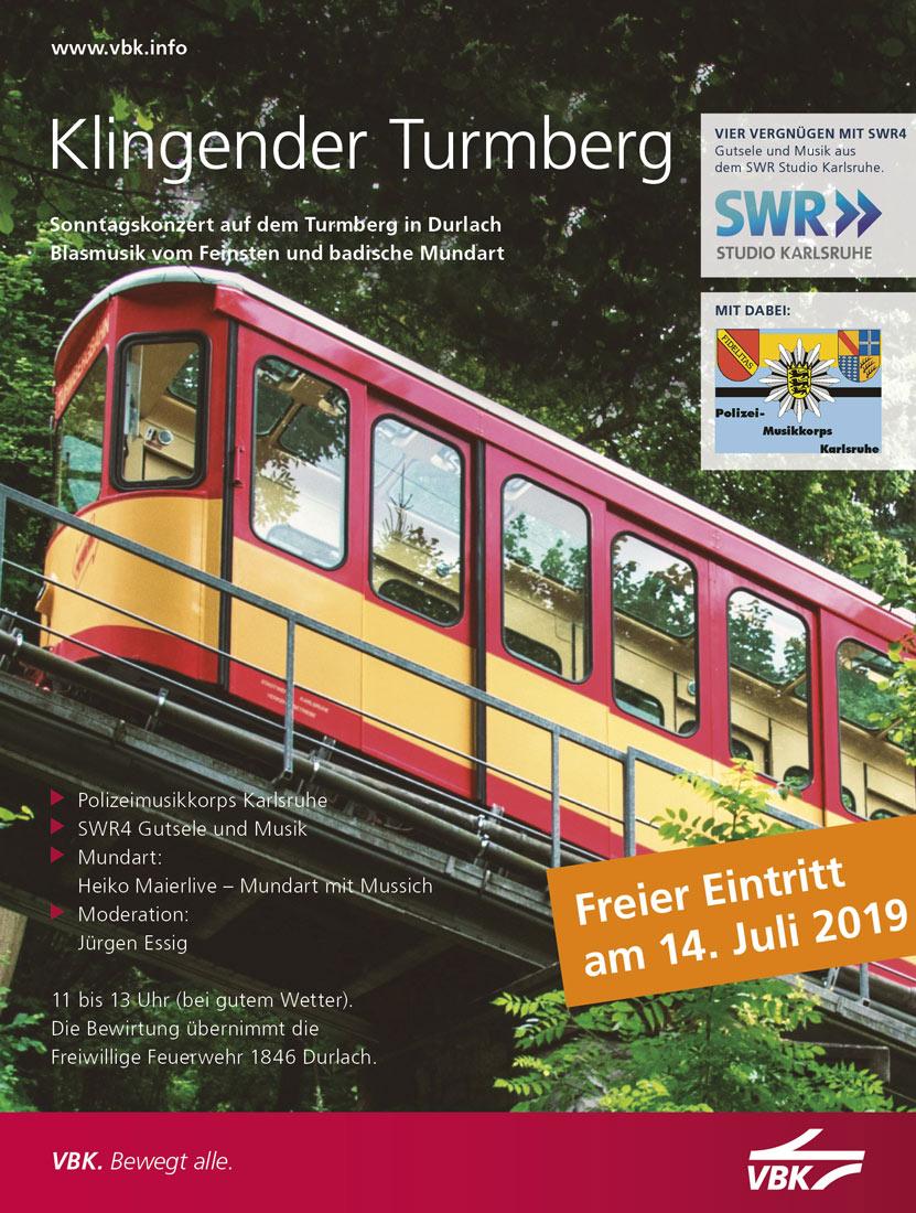 Werbeagentur Karlsruhe _ VBK Karlsruhe