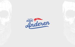 Werbeagentur Karlsruhe van Anderen